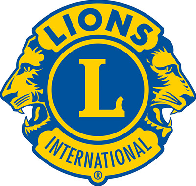 Lions Club Karis Karjaa